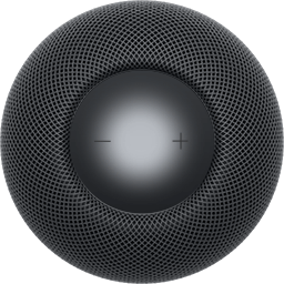7da225ce6b388edefd3035b239ff7275 - HomePod mini顶部指示灯各种颜色代表了什么