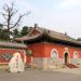 正觉寺 75x75 - 圆明园正觉寺入口是哪个门