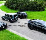 新能源汽车 vs 传统燃油车  谁能笑到最后?