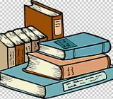 买书在哪里买正版的还便宜