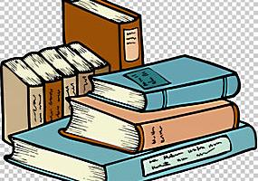 图书购买 正版 便宜 285x200 - 买书在哪里买正版的还便宜
